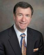 Dr. Harris Bram MD, DABPM