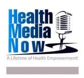HealthMediaNow
